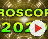 Oroscopo del 2020: anno fortunato per Capricorno, Sagittario, Acquario e Cancro