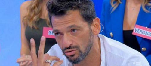 Anticipazioni Grande Fratello Vip 4: Pago concorrente ufficiale, Andrea Dal Corso in forse.