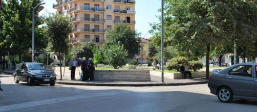 Comune di Pomigliano d'Arco, bando di assegnazione aree verdi