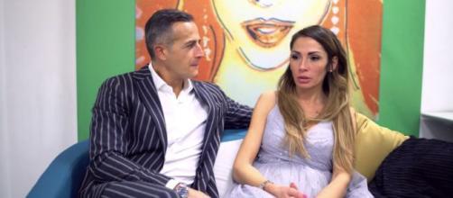 Ida e Riccardo news matrimonio