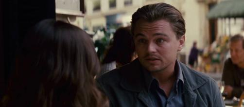 'Inception' was definitely among some of the best action films of the decade. [Image Credit] Warner Bros. Pictures/YouTube