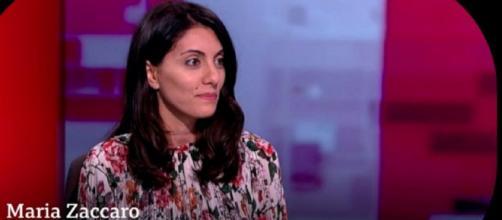Intervista a Maria Zaccaro sulla Brexit