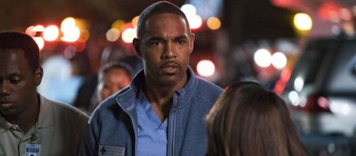 """L'interprete di Ben Warren in Grey's Anatomy e Station 19 anticipa che il prossimo crossover sarà """"folle"""""""