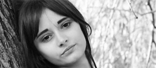Lisa Sartori scomparsa a Merano da tre settimane, la madre lancia un appello