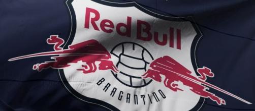 Red Bull Bragantino divulga novos reforços para 2020. (Arquivo Blasting News)