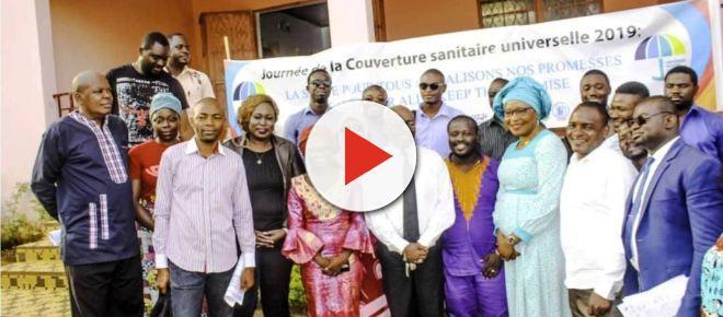 Cameroun : La Couverture Sanitaire Universelle 2019 s'ouvre sur de nouvelles propositions