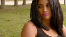 '90 Day Fiancé': Anny, Robert fight over their apartment