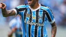 Corinthians fica perto de anunciar a contratação de Luan