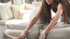 Beautiful, anticipazioni: Zoe inorridita apprende che la piccola Phoebe è Beth