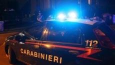 Brescia: ritrovata Sofia, la 14enne scomparsa da Gavardo sta bene