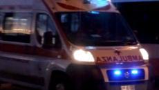 Torino, incidente a Buriasco: ingegnere ubriaco travolge e uccide con l'auto un 23enne