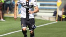 Parma, Darmian corteggiato dall'Inter: su Kulusevski possibile interesse delle big inglesi