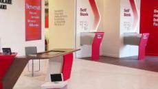 Popolare di Bari: la Banca d'Italia ha commissariato l'istituto