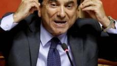 Senatori saliti sul Carroccio, il M5S accusa: 'Salvini accoglie i nuovi Scilipoti'