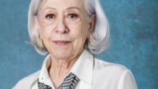 Fernanda Montenegro, 90 anos, anuncia pausa na carreira: 'este ano eu trabalhei muito'