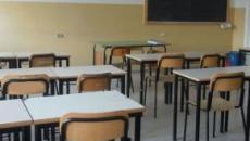 Firenze, prof a scuola con bastone e martello: terrorizzava studenti