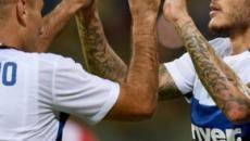 Fiorentina-Inter, i precedenti: i nerazzurri non sbancano il Franchi da cinque anni