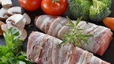 La 'Dieta Cerdo- Mediterránea' permite a los amantes de la carne comer de forma saludable