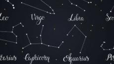 Predizioni astrologiche del fine settimana 14-15 dicembre sull'amore: Gemelli confusi