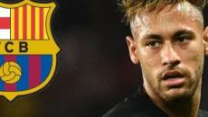 Neymar reclama 3,5 millones de finiquito al Barça, según 'El Mundo'