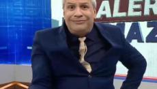 Sikêra Júnior estreia na Rede TV em janeiro