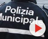 Concorso Polizia Municipale in Liguria