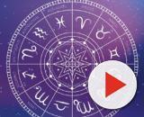 L'oroscopo del 16 dicembre: le stelle sorridono all'Ariete, insidie per il Toro