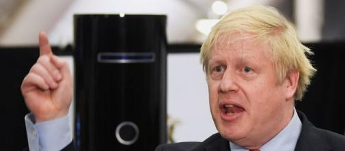 Boris Johnson tiene vía libre para sacar adelante el Brexit