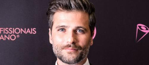 Bruno Gagliasso é o novo contratado da Netflix. (Arquivo Blasting News)