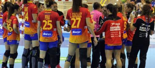España, finalista del Mundial femenino de baloncesto por primera vez en su historia.