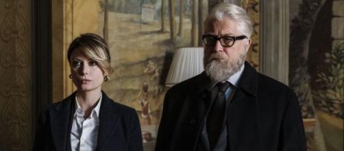 'Il processo': dove vedere la replica dell'ultima puntata della fiction di Canale 5.