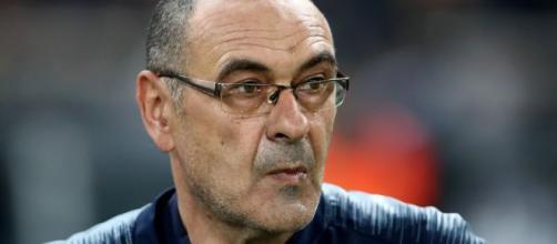 Juventus-Udinese, Sarri può recuperare Bentancur