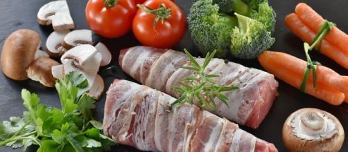La nueva recomendación nutricional: la dieta Cerdo- Mediterránea