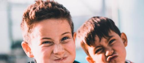 Las mejores ciudades para ser niño: dos son españolas