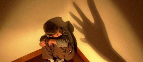 Los Mossos investigan el parricidio de dos menores en Salitja (Girona)
