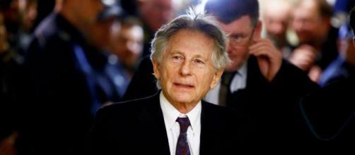 Roman Polanski y su cuarta acusación por violación