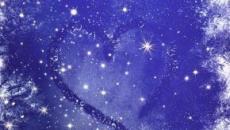 L'oroscopo dell'amore di coppia al 22 dicembre: Sagittario frivolo, Pesci felice