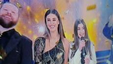 Tu si que vales, in finale trionfa Enrica Musto: l'avellinese incantò Katia Ricciarelli