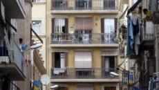 EL TSJC fuerza a Airbnb a retirar un total de 12.000 pisos turísticos ilegales en Cataluña
