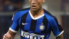 Indiscrezione dal Mirror: il Manchester United vorrebbe Lautaro Martinez a gennaio