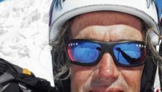 Trentino, travolto da valanga: salvato dopo esser rimasto per 50 minuti sotto la neve