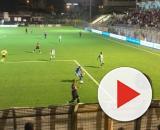 Potenza-Paganese, sfida valida per la diciannovesima giornata di Serie C Girone C