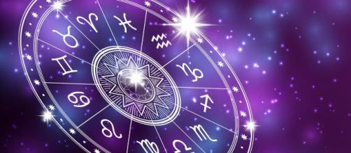 As previsões dos astros para a semana de 16/12 a 22/12. (Arquivo Blasting News)
