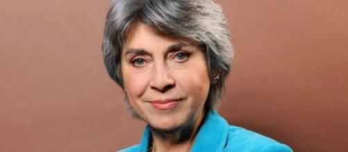 Elisabeth Schemla, journaliste, a étudié les pratiques de l'Islam en France.