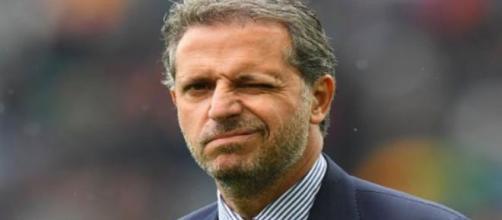 Juventus, possibile colpo Kulusevski