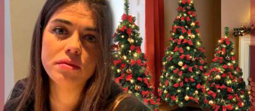 MTMAD presenta su nuevo reality junto a Violeta, Sofía, Logan y Fabio para la Navidad