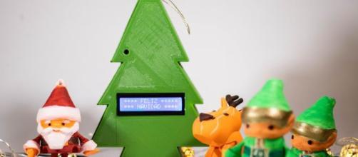 Raspberry llega a casa por Navidad - Javi Pacheco - Medium - medium.com