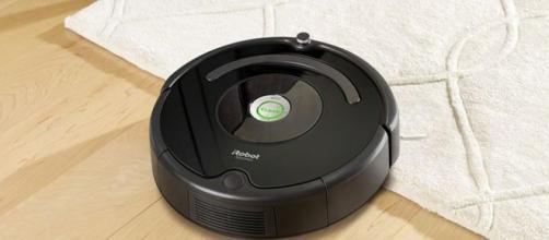 Roomba 606: efficace ed economico, ideale per chi possiede animali domestici