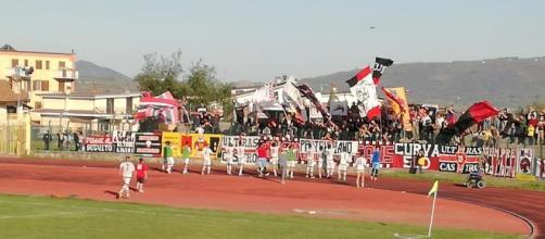Serie D, Castrovillari-Palermo si giocherà oggi allo stadio Mimmo Rende con fischio di inizio fissato per le ore 14.30.