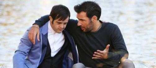 Spoiler Ognuno è perfetto: Ivan e Rick partiranno per l'Albania.